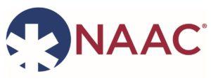 NAAC_Logo-2019.02.05